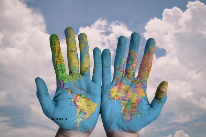 globalislocal