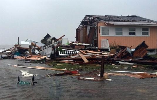 hurricaneharvey2