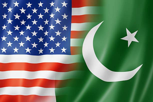 pakistaniamerican1