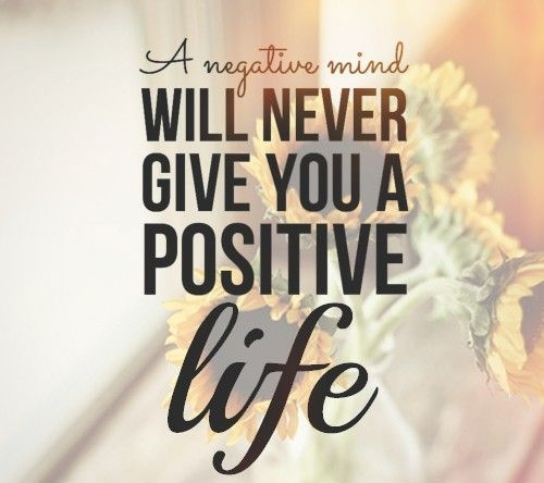positivity2
