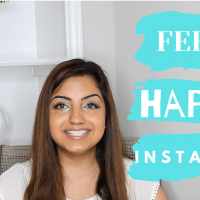How To Have A Better Day & Feel Happier Instantly!