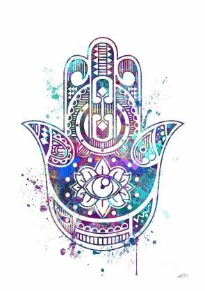 hamsa-hand-svetla-tancheva