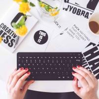 Millennial Entrepreneur: Behind The Scenes