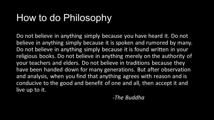 How+to+do+Philosophy