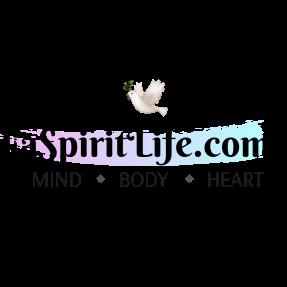 cropped-spirit-life-logo-transparentcrop